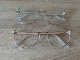 Eyes and more Brille mit Wechsel Modell