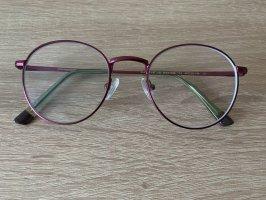 Eyes + more Brillen kaum getragen