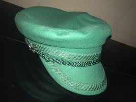 Fabienne Chapot Bucket Hat cadet blue