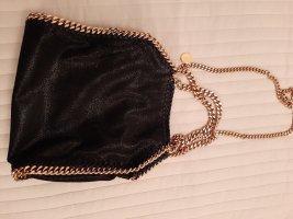 Falabella mini Stella Mccartney Tasche