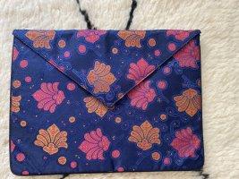Fancy Clutch/ I Pad Tasche