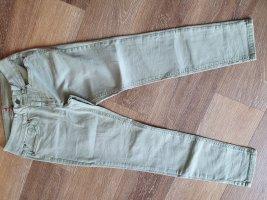 Farbige Jeans Slimfit Buena Vista