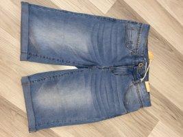 Fashionnova Bermuds Shirts Jeans