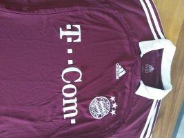 FCB T-Shirt