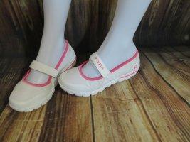 Federleichte Damen Schuhe Arbeitsschuhe Größe 38 von Oxypas (Teil 15)