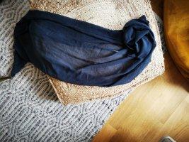 feiner Schal