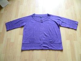 Boden  lila Polyester