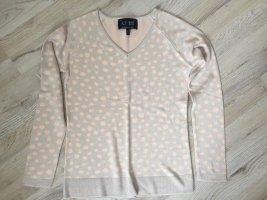 Feinstrick Pullover Neuwertig