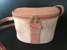 Fendi Crossbody Tasche Rosa