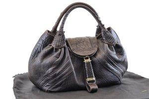 Fendi Hand Bag