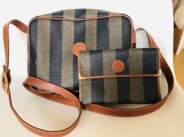 Fendi Handtasche original mit passendem Etui