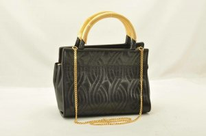 Fendi I 2Way Hang Bag Chain