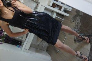 FENDI Kleid Coctailkleid Abendkleid Gröe 36 it 40