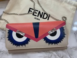 Fendi Monster Wallet on Chain