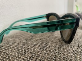 Fendi Gafas multicolor