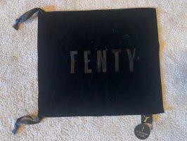 Fenty Puma Pouch Bag black