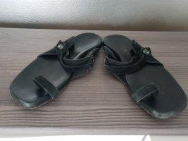 Ferre Zehetrenner Schuhe