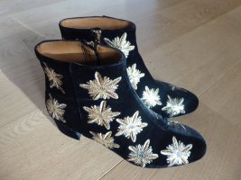 Festliche Boots von &otherstories