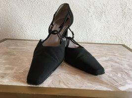 Festlicher Schuh von Peter Kaiser
