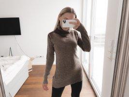 FFC Turtleneck Sweater multicolored cashmere