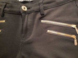 Hotel de Ville Breeches black