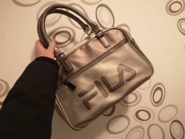Fila Handtasche