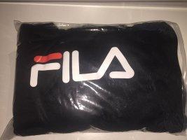 Fila Twin set in jersey multicolore