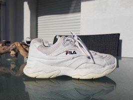Fila Schuhe größe 39