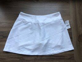 Fila Minigonna bianco