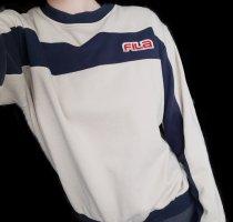Fila vintage Pullover