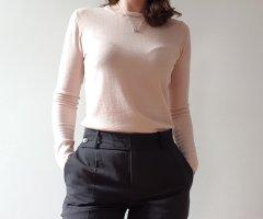 Filippa K Maglione di lana multicolore Lana