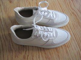 Fillipa K Sneaker DONNA