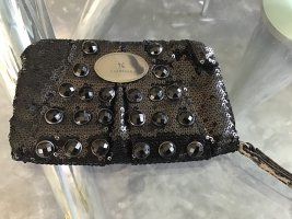 Fiorelli clutch/Portemonnaie