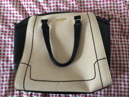Fiorelli Damen Tasche