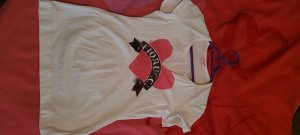 Fiorucci T-Shirt