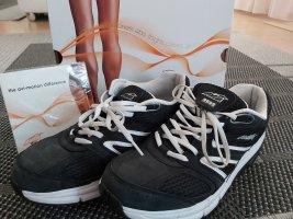 Fitness Schuhe avi-motion von Avia