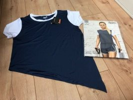 Fitness Shirt von Sophia Thiel