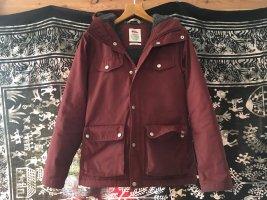 Fjällräven Greenland Frauen Winter Jacket / Jacke, Gr. XS
