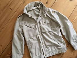 Fjällräven Vintage Outdoor Jacke, 80er Jahre, Gr. S