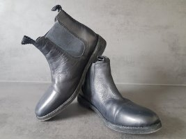 Flare & Brugg Chelsea Boot