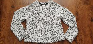 Flauschiger kuscheliger Pullover H&M XS neu