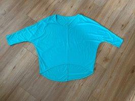 Fledermaus Shirt