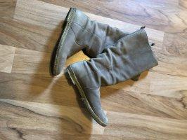 Flip Flop Stiefel Größe 39