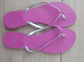 Flip Flops von Guess