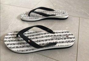 Flip-flops von Tommy Hilfiger