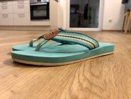 Flip Flops Zehentreter