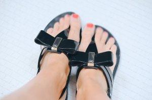 Flipflops Sandaletten