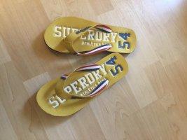Flipflops von Superdry