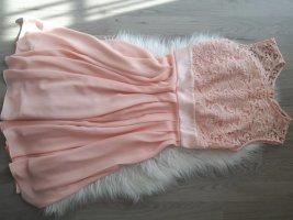 Floryday Kleid Rosé, Peach