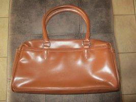Flotte Handtasche